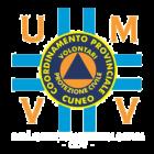 Unità Medico Veterinaria Volontaria